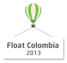Float Colombia