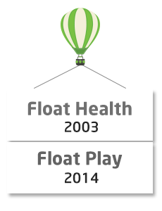 Float Health